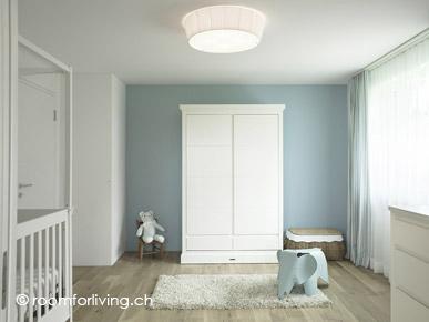room for living interior design galerie. Black Bedroom Furniture Sets. Home Design Ideas